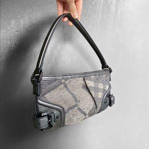 BURBERRY Small Shoulder Bag